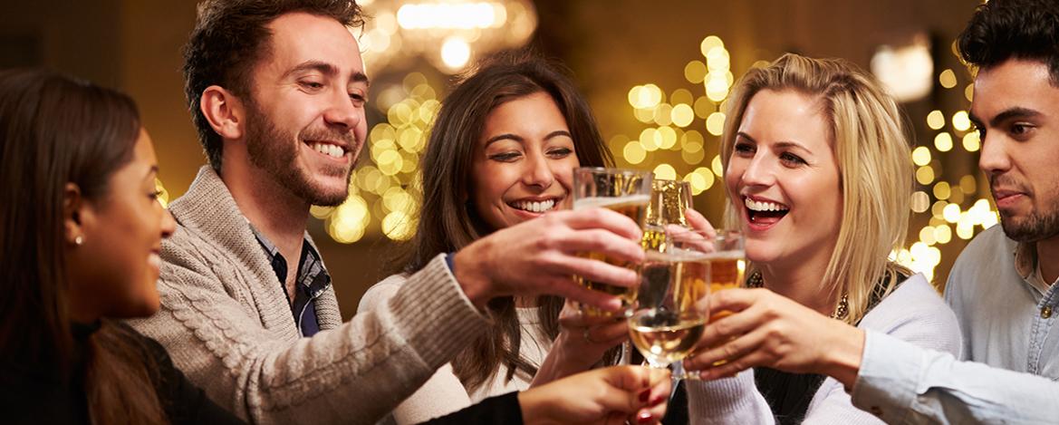 Poznaj świat wyjątkowych alkoholi