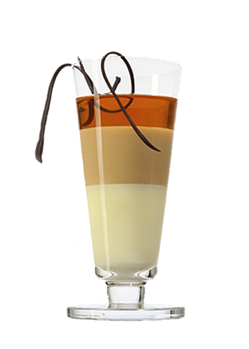 Canari Toffee