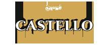 Castello di Miracolo