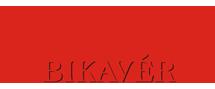 Egri Bikavér