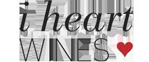 Logo I heart