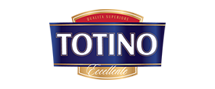 Totino Music Edition