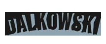 Dalkowski