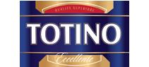 Logo Totino