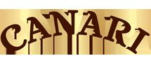Logo Canari
