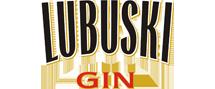 Logo Lubuski Gin