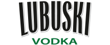 Logo Lubuski Vodka