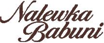 Logo Nalewka Babuni