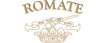 Romate 1781 Sherry
