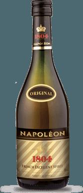 1804 Napoléon