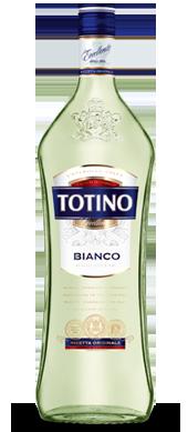 Totino