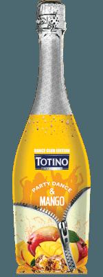 Totino Dance