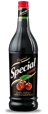 Special Cherry 1l