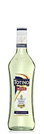 Totino Bianco 0,5l