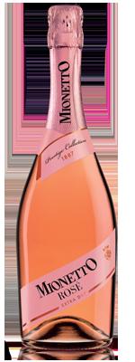 Mionetto Rosé